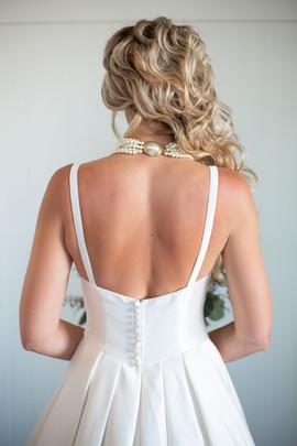 BridalStyledShootJune2020(132of228).jpg
