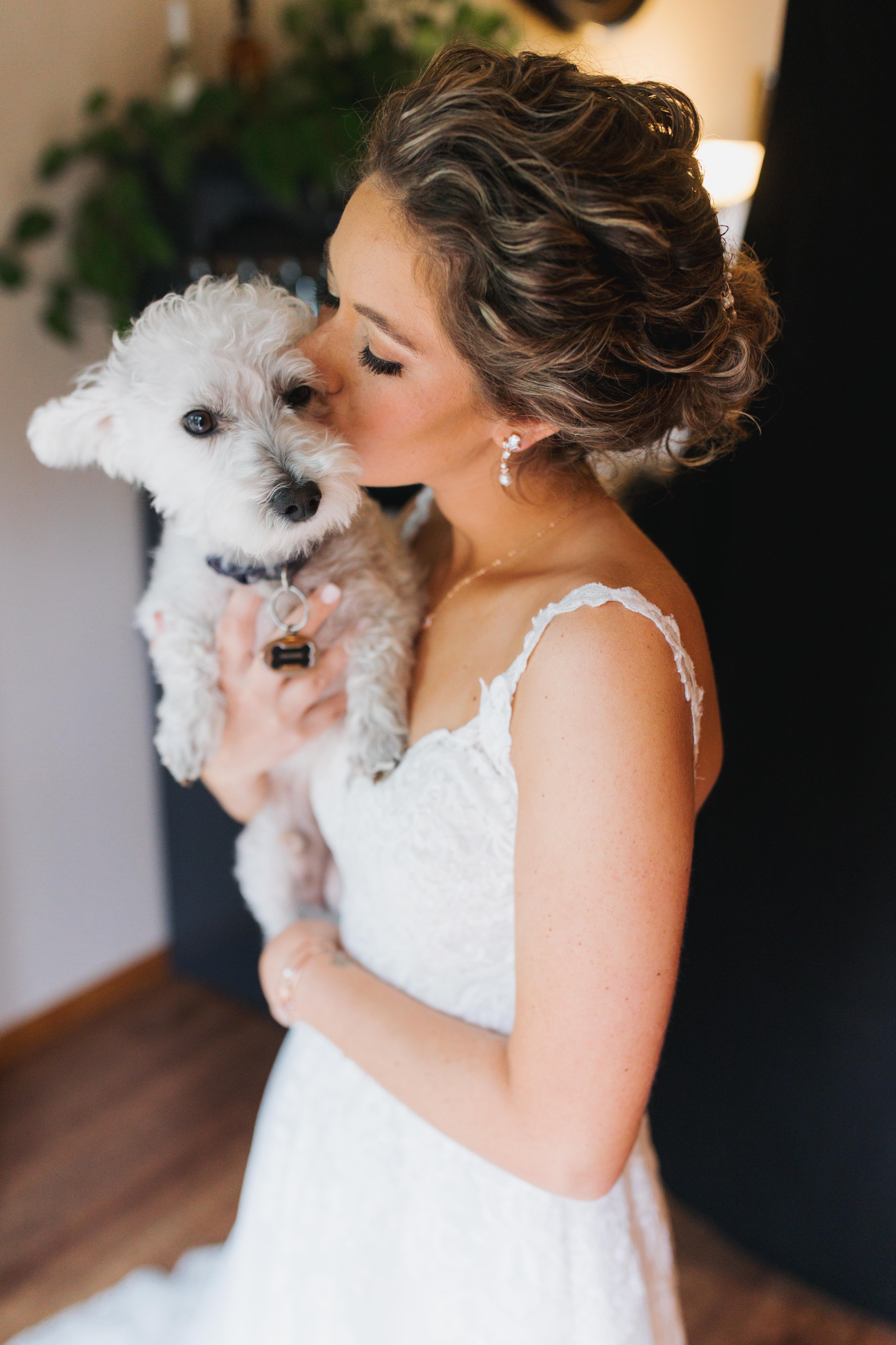 Bohlke-Wedding-Sarah-Chacos-Photography-