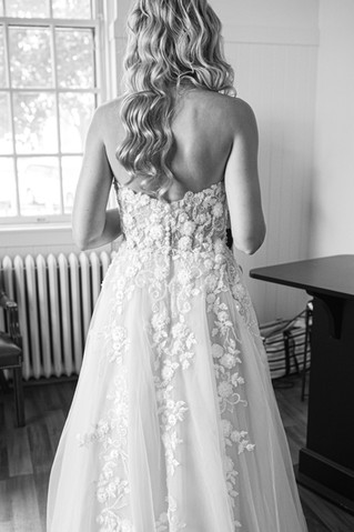 BridalStyledShootJune2020(105of228).jpg