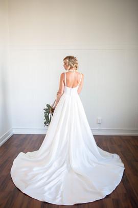 BridalStyledShootJune2020(133of228).jpg