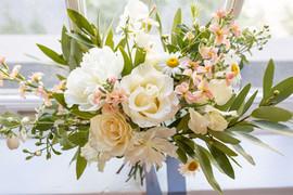 BridalStyledShootJune2020(10of228).jpg
