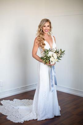 BridalStyledShootJune2020(33of228).jpg