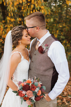 Bohlke-Wedding-Sarah-Chacos-Photography-