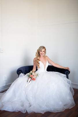 BridalStyledShootJune2020(57of228).jpg