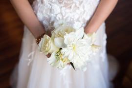 BridalStyledShootJune2020(95of228).jpg