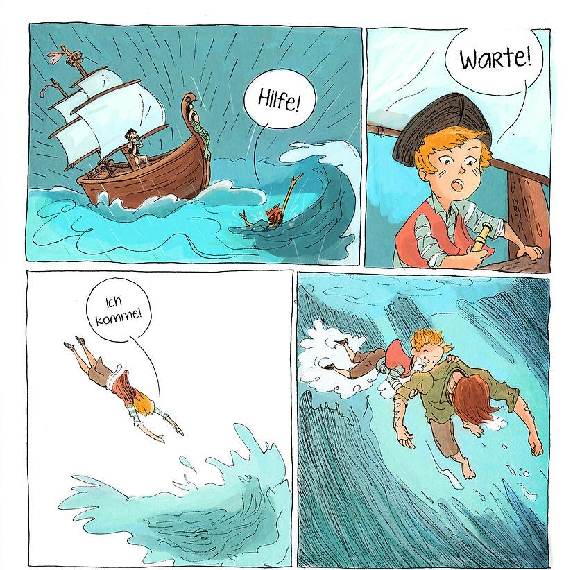 blickwinkelcomic_03.jpg