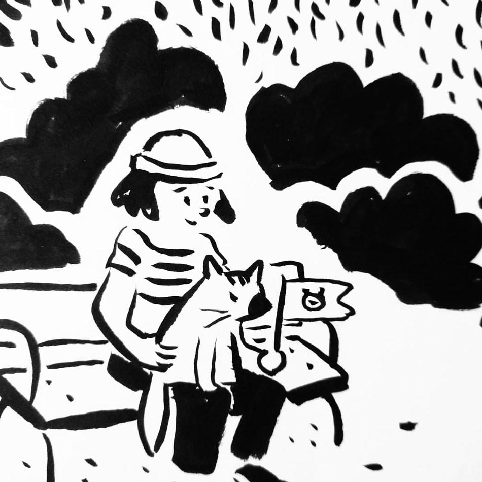 girl-and-cat-illustration-vbruckboeg.jpg