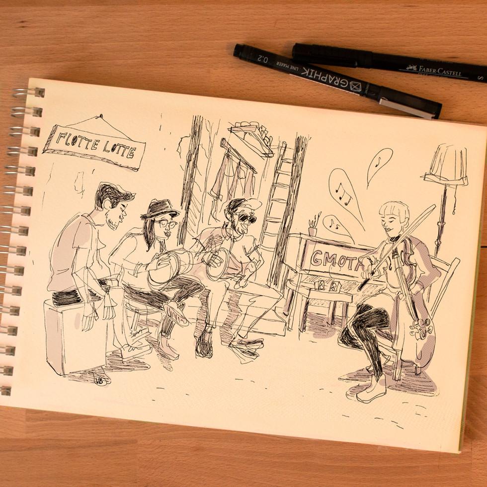 sketchbook_gmota_jam.jpg