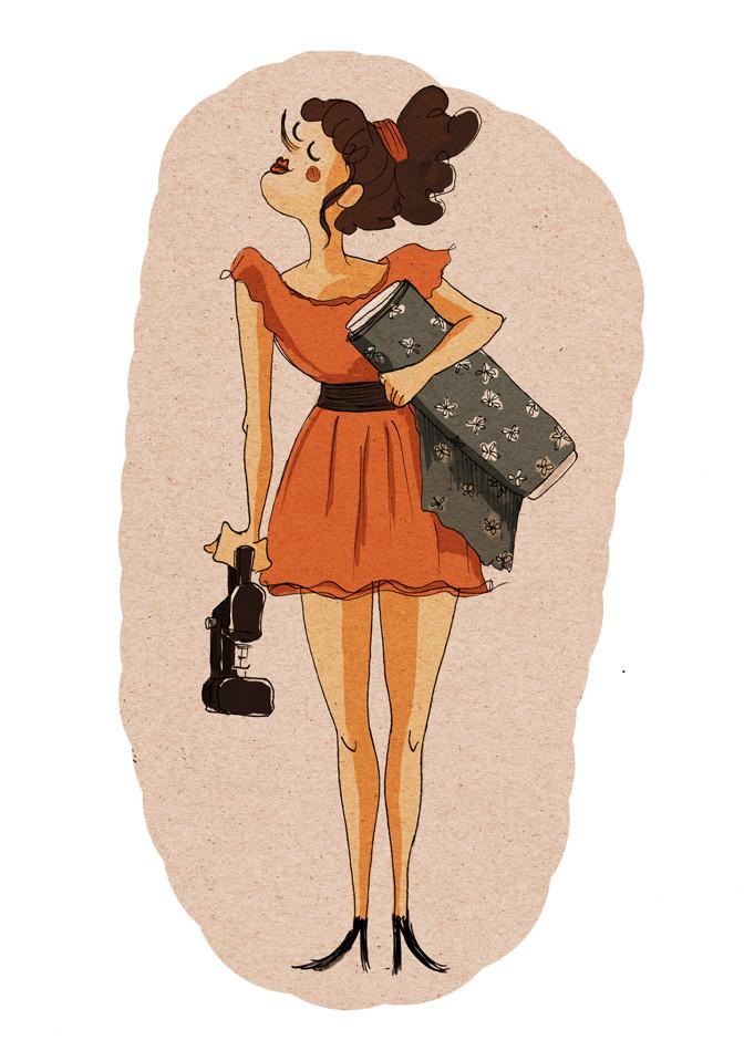 sewing_carrydesign1.jpg