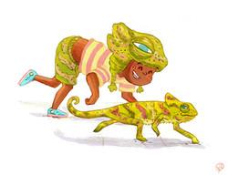 chameleon_ohne_hintergrund