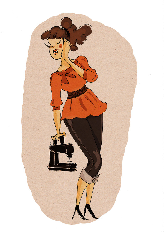 sewing_carrydesign2.jpg