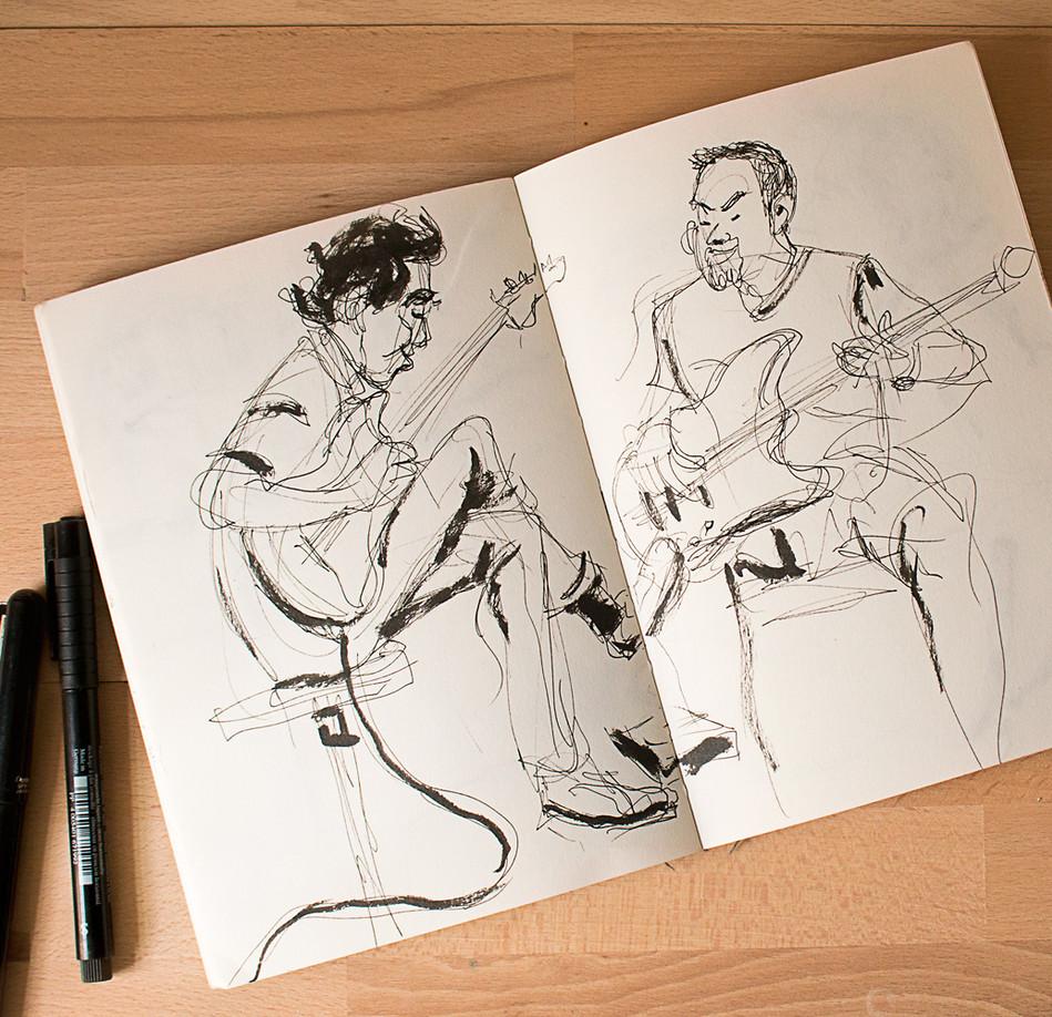 jamsession_sketchbook.jpg