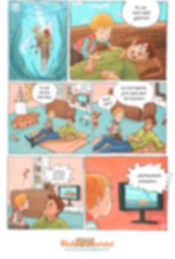 blickwinkelcomic_04.jpg
