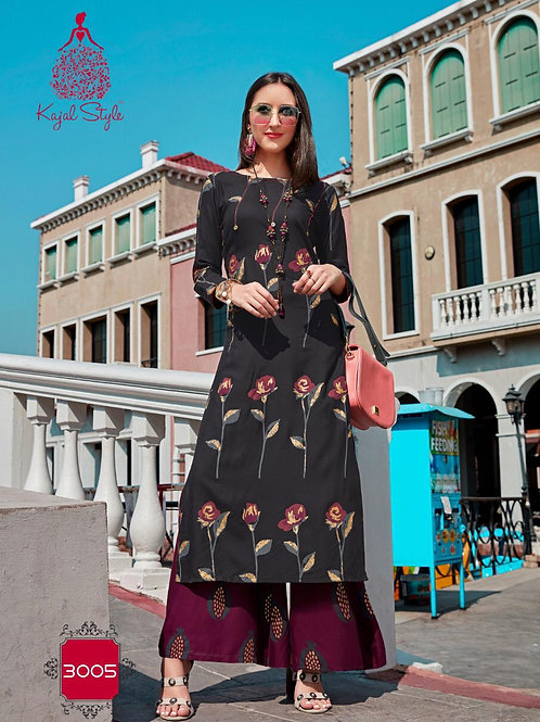Fashion Biba Vol 3