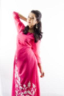 Indian Girl in pink Kurti.jpg