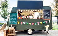 food truck original et innovant