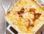 cuisine française de food truck