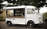 Union-Wine-Co-wine-tasting-truck-Remodel