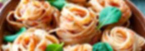 food truck italien, camon traiteur evenementiel