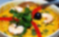 food truck de cuisne brésilien