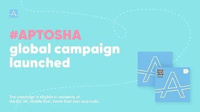 #aptosha global campaign web cover.jpg