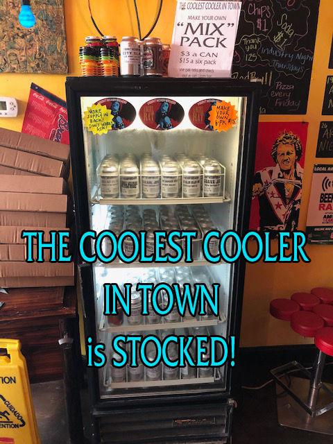 Coolest cooler .jpg