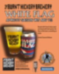 DATA SHEET WHITE FLAG.jpg