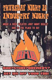 Industry Night copy.jpg