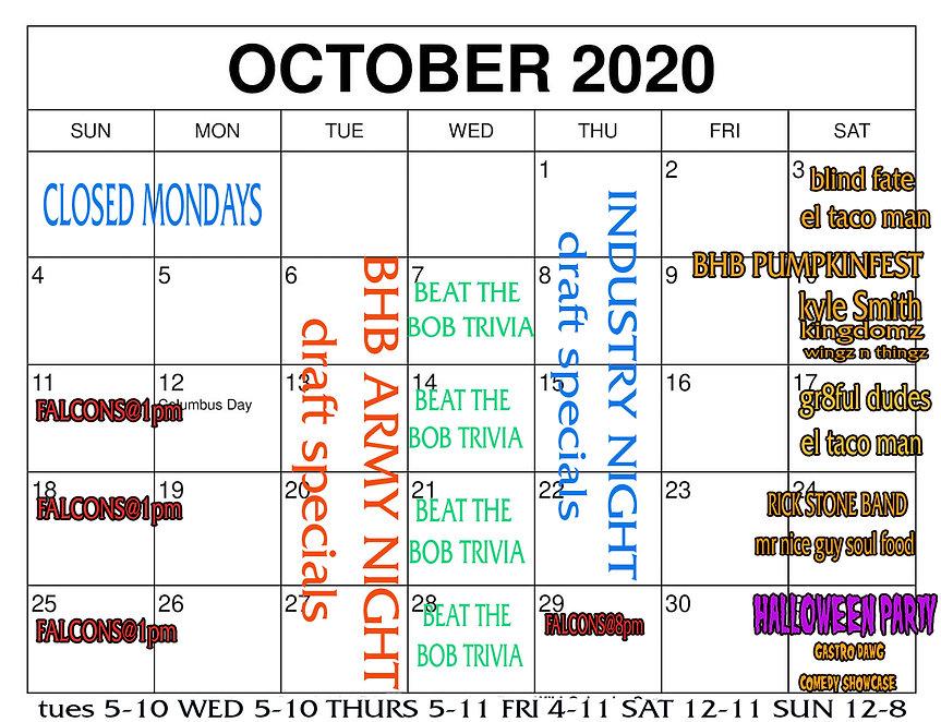 October-2020-Calendar copy.jpg