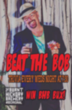 bEAT THE BOB PROMO copy.jpg
