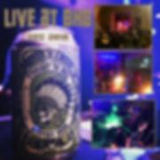 DNC live BHB copy.jpg