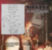 Nirvana promo 1.jpg
