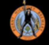 logo_kob copy.png
