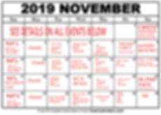 november-2019-calendar-1 copy.jpg