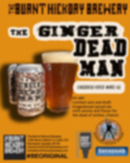 DATA SHEET GINGER DEAD MAN copy.jpg