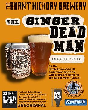 DATA SHEET GINGER DEAD MAN copy.jpg