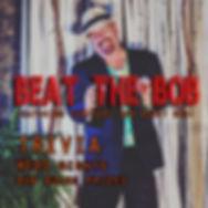 BEAT THE BOB.jpg