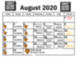 august-2020-calendar copy.jpg