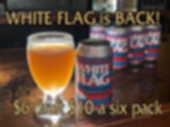 White Flag copy.jpg