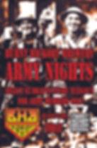 BHB ARMY NIGHTS copy.jpg