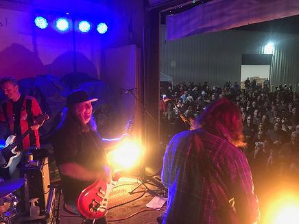 DNC Band.jpg