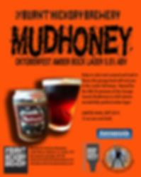 DATA SHEET MUDHONEY 8-28 copy.jpg