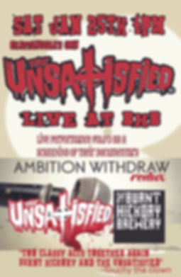 Unsatisfied poster copy.jpg