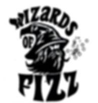 wIZARD OF FIZZZ copy.jpg