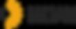 Logo_HORIZONTAL_Nova.png