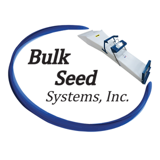 2021 Bulk Seed Systems Logo.png