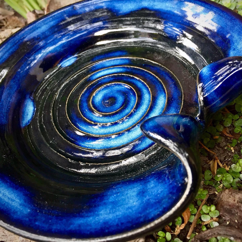Tribe Pottery Studio Birmingham