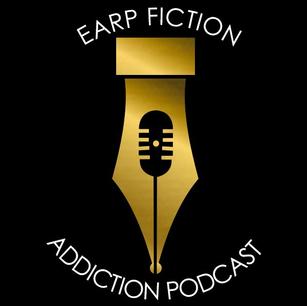 EFAPodcast.com