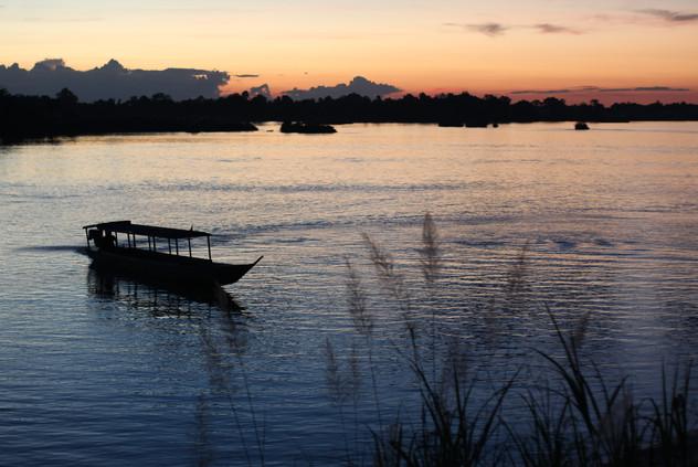 Laos Hues