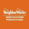 Neighbor Works NEPA